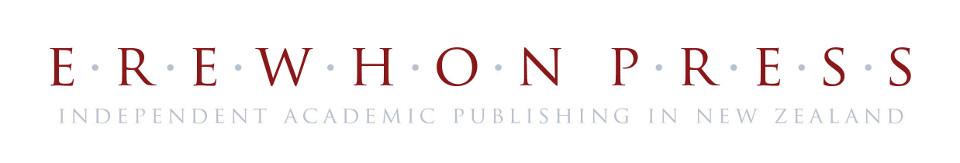 Erewhon Press